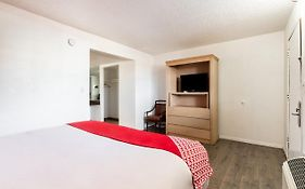 Americas Best Value Inn Miami Az