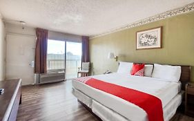 Budget Inn And Suites Brownwood Tx