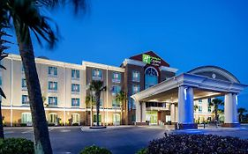 Holiday Inn Express And Suites Florence I 95 At Hw photos Exterior