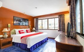 Vech Guesthouse Patong
