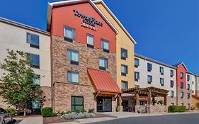 Towneplace Suites Nashville Tn