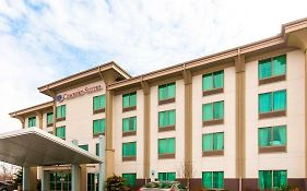 Comfort Inn And Suites Exton Pa