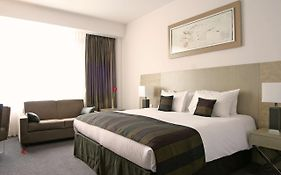Park Plaza Cardiff Cardiff United Kingdom