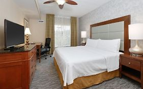Homewood Suites Hagerstown Md