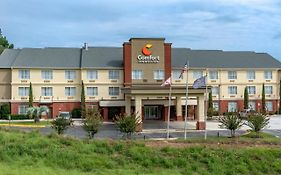 Country Inn & Suites by Carlson Prattville Al