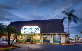 Budget Inn Pinellas Park Florida