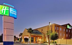 Holiday Inn Express Nellis