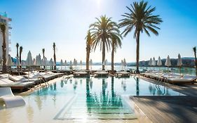 Amare Beach Hotel Ibiza (adults Only)