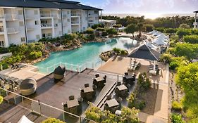 Mantra Resort Kingscliff
