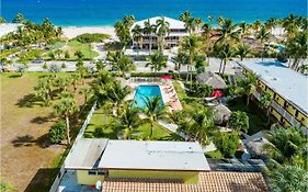 Budget Inn Ocean Resort Pompano Beach