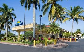 Ramada Inn Homestead Fl