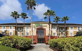Extended Stay America Orlando International Drive