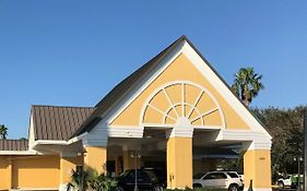 Econo Lodge In Daytona Beach 2*