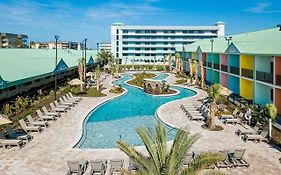 Comfort Inn & Suites Port Canaveral