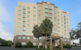 Staybridge Suites Miami Doral Area Miami Fl