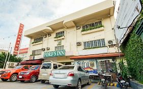 Fords Inn Cebu