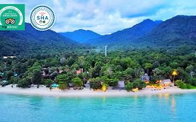 Chivapuri Beach Resort Koh Chang