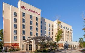 Holiday Inn Hotel & Suites Shenandoah-The Woodlands