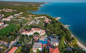 Waterman Resort Supetar