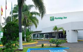 Holiday Inn Morelia, An Ihg Hotel photos Exterior