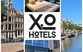 Xo Hotels Couture photos Exterior