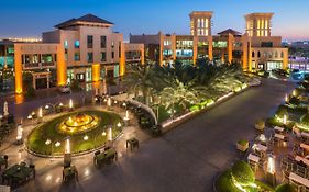 Al Mashreq Boutique Hotel - Small Luxury Hotels Of The World photos Exterior