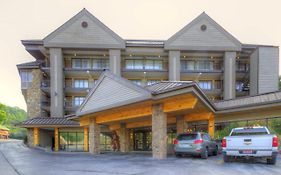 Clarion Inn And Suites Gatlinburg Tn