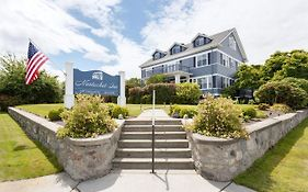 Nantucket Inn Anacortes Wa