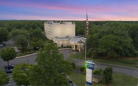 Holiday Inn Stony Brook New York