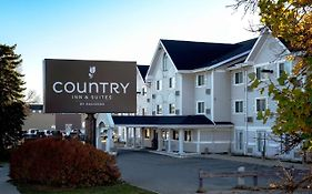 Country Inn Winnipeg
