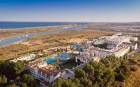 Golden Club Cabanas Resort Portugal