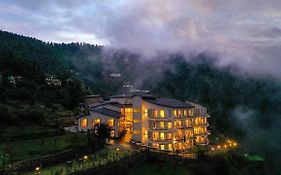 Welcomhotel By Itc Hotels Shimla photos Exterior