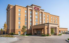 Hampton Inn Brantford