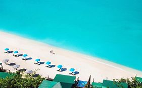 Cocos Hotel All Inclusive Saint Mary Antigua & Barbuda