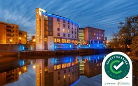 Absolute Hotel And Spa Limerick