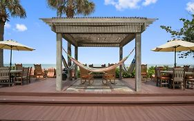 Beach Place Guesthouses Cocoa Beach Fl