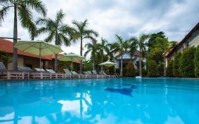 Homestead Phu Quoc Resort 3*