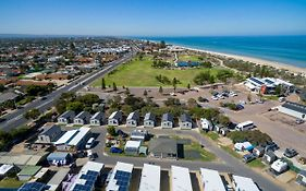 Discovery Holiday Parks Adelaide