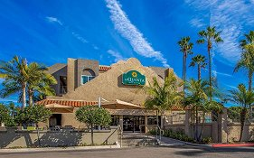 La Quinta Carlsbad ca Reviews