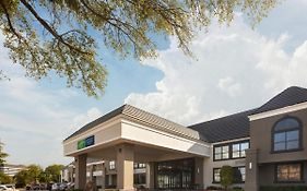 Holiday Inn Express Hotel & Suites Dfw North