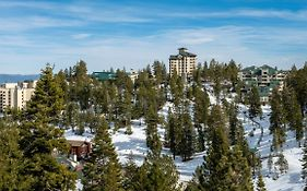 Ridge Resorts Tahoe