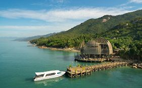 An Lam Retreats Ninh Van Bay (Adults Only) photos Exterior