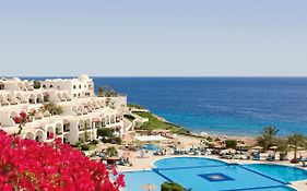 Movenpick Sharm el Sheikh Naama Bay