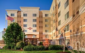 Residence Inn Marriott Tysons Corner