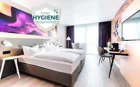 Achat Hotel Offenbach