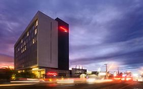 Hampton By Hilton David photos Exterior