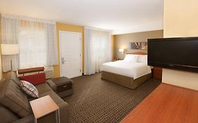 Towneplace Suites Seattle Southcenter Kent United States