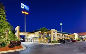 Best Western Inn Macon Ga