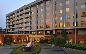 James Hotels Ltd Chandigarh