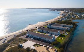 Innseason Resorts Surfside Massachusetts